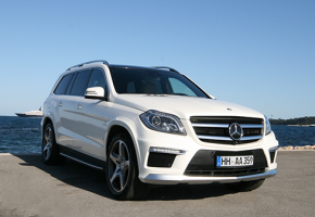 Mercedes GL 63 AMG new 2013 hire , rent , location , alquiler , aluguel , Verleih , kiralık , kiralama , прокат , 聘请 , 僦 , לחכור - AAA  Luxury