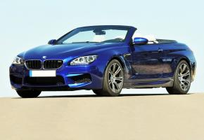 BMW M6 Convertible hire , rent , location , alquiler , aluguel , Verleih , kiralık , kiralama , прокат , 聘请 , 僦 , לחכור - AAA  Luxury