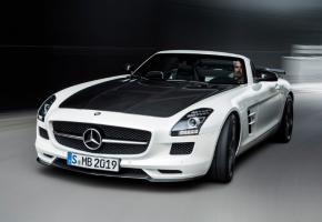 Mercedes SLS AMG Final Edition hire , rent , location , alquiler , aluguel , Verleih , kiralık , kiralama , прокат , 聘请 , 僦 , לחכור - AAA  Luxury