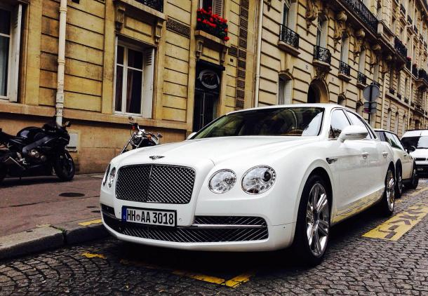 Bentley Flying Spur hire , rent , location , alquiler , aluguel , Verleih , kiralık , kiralama , прокат , 聘请 , 僦 , לחכור - AAA  Luxury