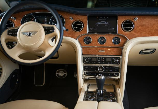 Bentley Mulsanne hire , rent , location , alquiler , aluguel , Verleih , kiralık , kiralama , прокат , 聘请 , 僦 , לחכור - AAA  Luxury