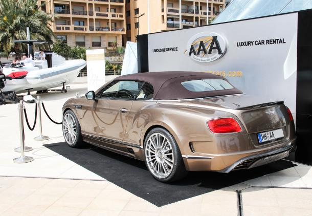 Bentley Continental GTC Mansory  hire , rent , location , alquiler , aluguel , Verleih , kiralık , kiralama , прокат , 聘请 , 僦 , לחכור - AAA  Luxury