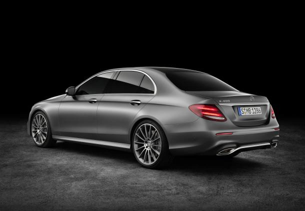 New Mercedes E-Class  hire , rent , location , alquiler , aluguel , Verleih , kiralık , kiralama , прокат , 聘请 , 僦 , לחכור - AAA  Luxury