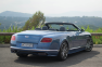 bentley continental gtc  hire , rent , location , alquiler , aluguel , Verleih , kiralık , kiralama , прокат , 聘请 , 僦 , לחכור - AAA  Luxury