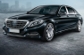 Mercedes S600 Guard hire , rent , location , alquiler , aluguel , Verleih , kiralık , kiralama , прокат , 聘请 , 僦 , לחכור - AAA  Luxury
